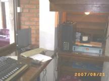 TV Madani Studio